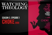 Watching Theology is back for season 3
