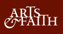 Arts & Faith Top 100