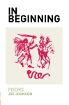 In_Beginning_cover